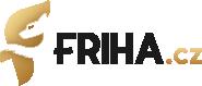 Friha.cz